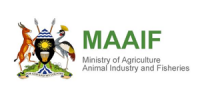 Ministry of Agriculture Animal Industry and Fisheries